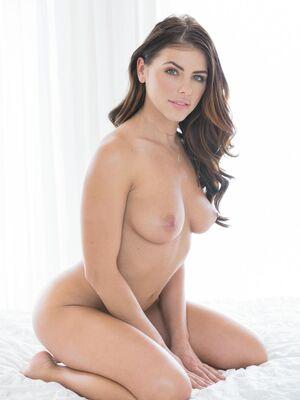 Adriana-Chechik