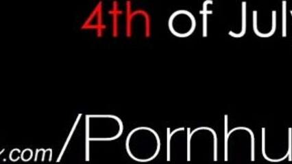 Сборник секса, где грудастых милф трахают большими хуями
